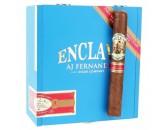 Cигары AJ Fernandez  Enclave Habano Toro*20