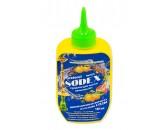 Sodex - средство для чистки кальянов