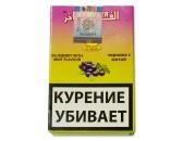 Кальянный табак Al Fakher Blueberry with mint
