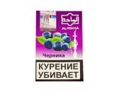 Кальянный табак Al Waha Черника 50 гр.