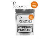 Кальянный табак Doobacco mini Ваниль