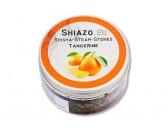 Курительные камни Shiazo Мандарин