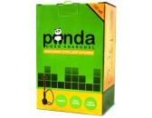 Уголь натуральный Кокосовый  Panda 120 куб.