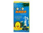 Уголь натуральный Кокосовый  Coconara 96шт