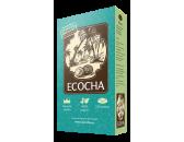 Уголь для кальяна Ecocha кокосовый 324 кубика