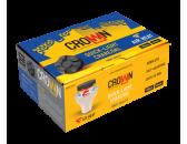 Уголь Crown d40 мм