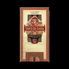 Сигариллы Vasco da Gama Cigarros Sumatra