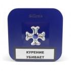 Трубочный табак Sillem's Blue - 100гр