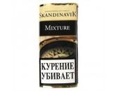 Трубочный табак Skandinavik Mixture