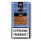 """Сигаретный табак  """"Королевский Корсар"""" Sky - кисет"""