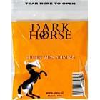 Фильтры для сигарет Dark Horse Slim 6 mm (1х34х8)