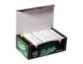 Сигаретные гильзы Smoking Menthol Tubos