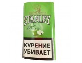 Сигаретный табак Stanley Apple