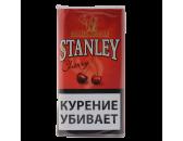 Сигаретный табак Stanley Cherry