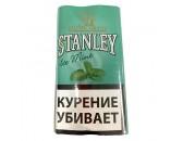 Сигаретный табак Stanley Ice Mint