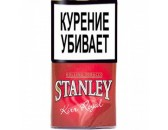 Сигаретный табак Stanley  Kir Royal