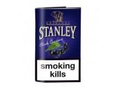 Сигаретный табак Stanley Black Currant