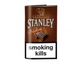 Сигаретный табак Stanley Chocolate