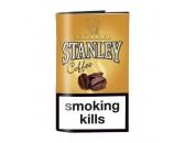 Сигаретный табак Stanley Coffee