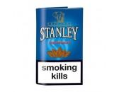 Сигаретный табак Stanley Halfzware