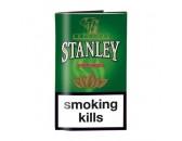 Сигаретный табак Stanley Virginia