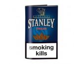 Сигаретный табак Stanley Zwaar
