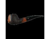 Трубка Stanwell Danske Club  Vario 109