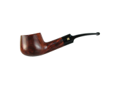 Трубка Stanwell Danske Club  Brown Polished 11