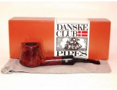 Трубка Stanwell Danske Club  Brown Polished 118
