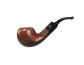 Трубка Stanwell Danske Club  Brown Polished 15