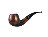 Трубка Stanwell Danske Club  Brown Polished 185