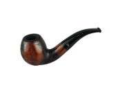 Трубка Stanwell Danske Club  Vario 185