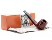 Трубка Stanwell Danske Club  Brown Polished 234