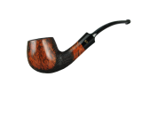 Трубка Stanwell Danske Club  Vario 84