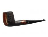Трубка Stanwell Danske Club  Vario 88