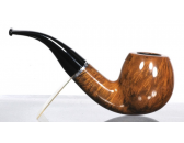 Трубка Stanwell Amber Light Polished 185 9mm