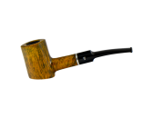 Трубка Stanwell Amber Light Polished 207 9mm