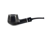 Трубка Stanwell Black Diamond  Polished 11
