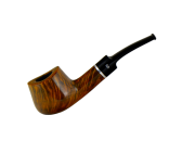Трубка Stanwell Amber Light Polished 11 9mm