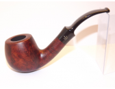 Трубка Stanwell Royal Danish Brown Mat 84 9mm
