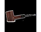 Трубка Stanwell Silke Brun 207 Brown mat 9mm