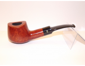 Трубка Stanwell Royal Guard Brown Polished 11 9mm