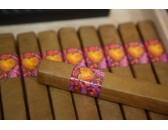 Сигары Stas Namin Цветы 45 лет