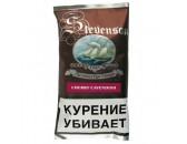 "Трубочный табак ""Stevenson Cherry Cavendish"" кисет"