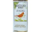 Трубочный табак Kentucky Bird 50гр