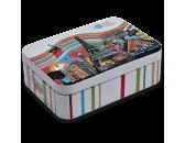 Tрубочный табак Kohlhase&Kopp Limited Edition 2015 (100 гр.)