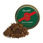 Трубочный табак Dunhill Ready Rubbed 50g