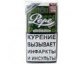 Cигаретный табак Pepe Dark green 30гр