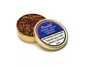 Трубочный табак Dunhill Three Year Matured Virginia 50g
