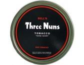 Трубочный табак Bell's Three Nuns (Три Монахини 50 г)